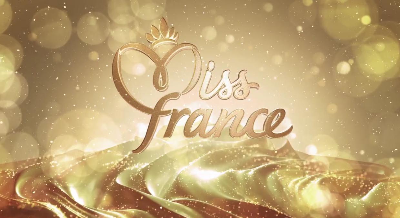 """Miss France va ouvrir son concours candidates qui ont """"changé de sexe"""""""