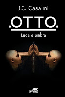 https://lindabertasi.blogspot.com/2017/04/passi-dautore-recensione-otto-luce-e.html