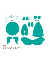 http://rosyowl.com/index.php?id_product=55&controller=product&id_lang=2