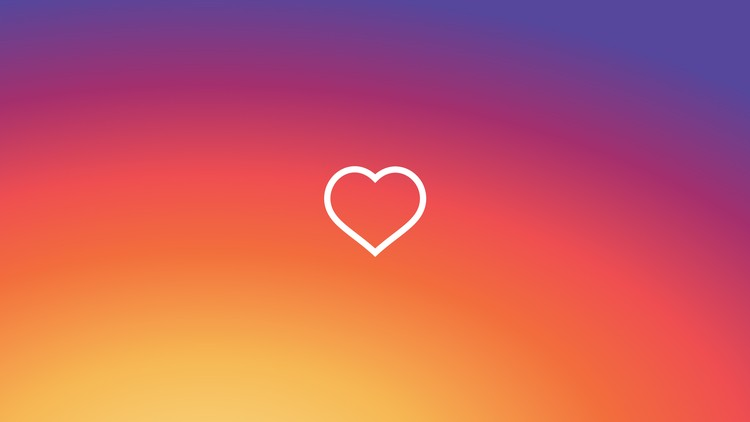 Instagram for Newbies - Udemy Coupon