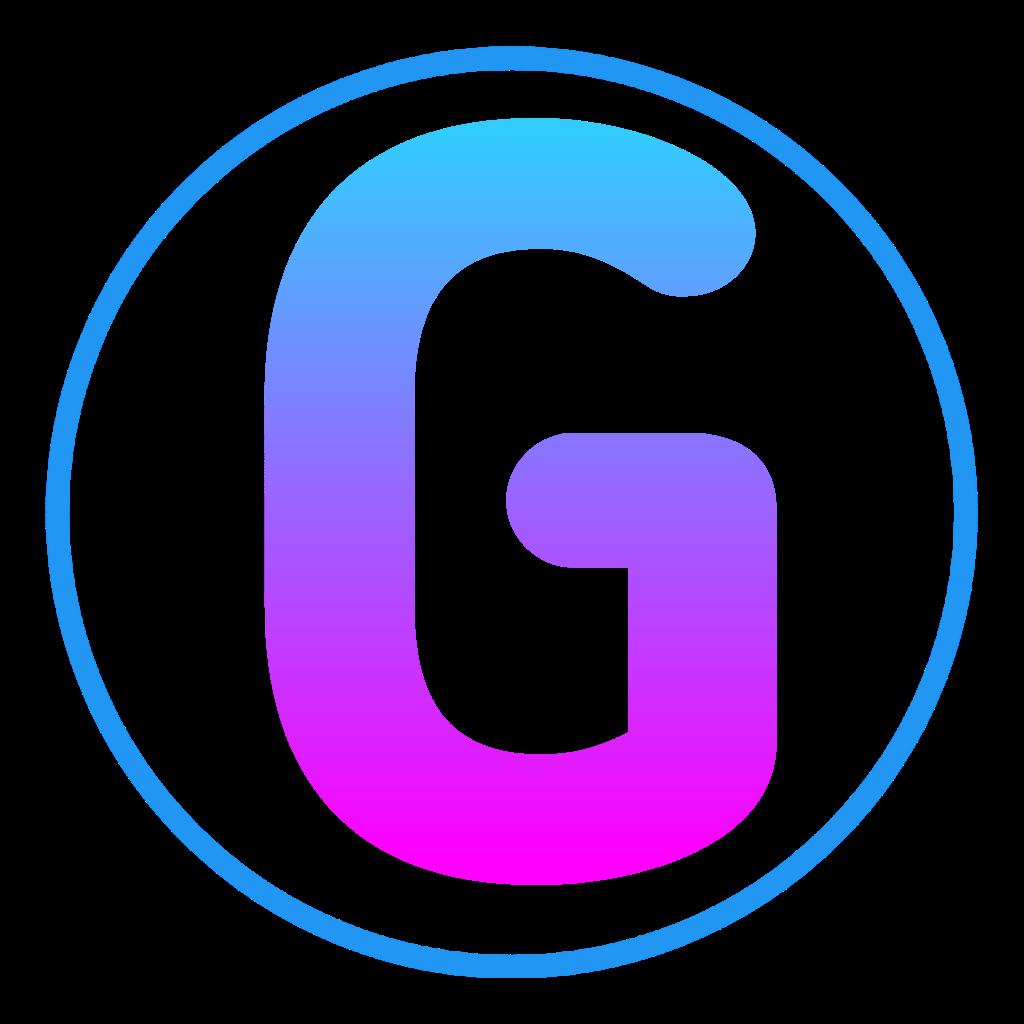 g name photo