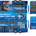 [網頁更新]加入新巴Citi八達通信用卡廣告紙巴士6161@8P。