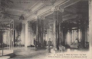 biarritz 1905
