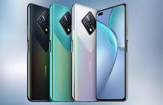 هاتف,الهاتف,smoke infinix,انفنكس مول,infinix zero 7,انفنکس,smart 2 pro,افضل الهواتف الذكية 2019,الهاتف الذكي,احدث الهواتف الذكية من سامسونج واسعارها,