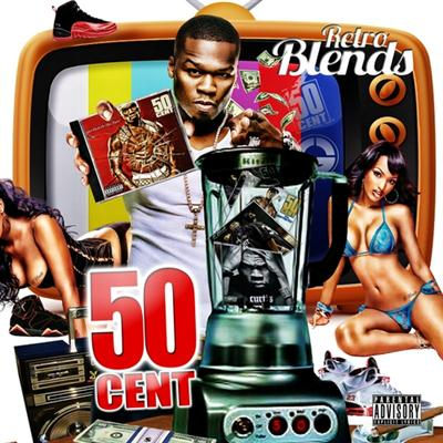 1 50 Cent   Retro 50 Cent Blends