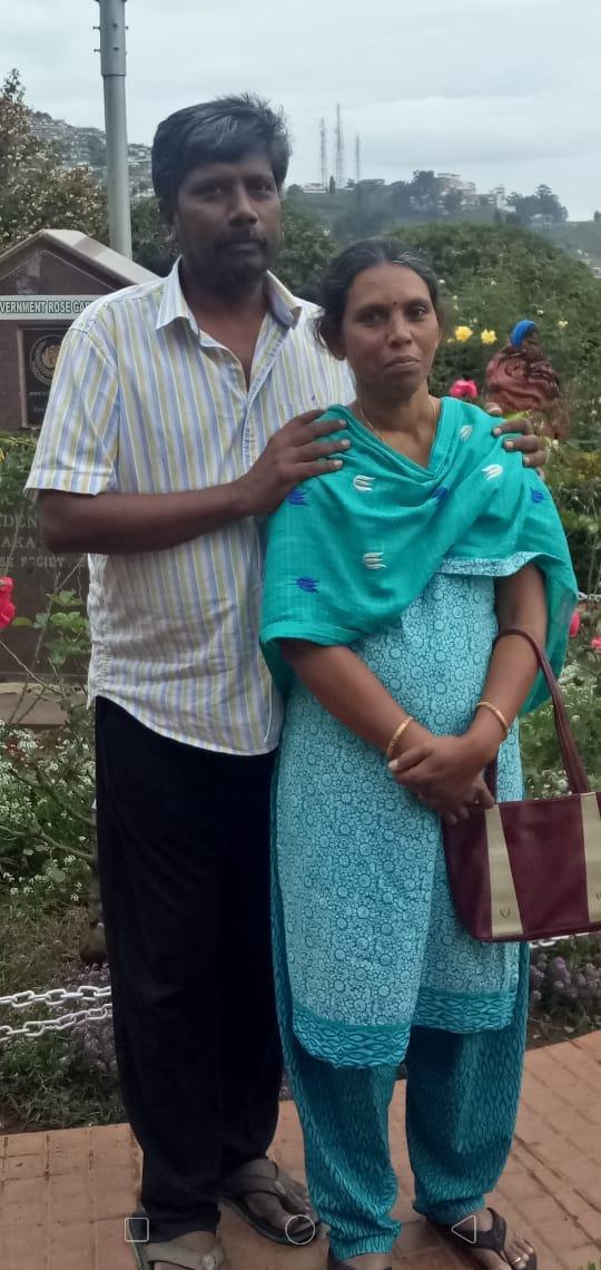 எளியோரின் விடிவுக்கு விதையாய் இந்த மரணம்- மருத்துவர் ரமேஸ்!!