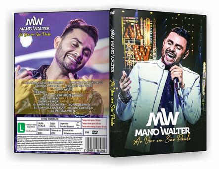 CAPA DVD – MANO WALTER 2019 – ISO