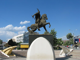 Top 10 Reasons Why Kosovo Is one of The Best Countries To Live