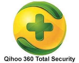 360 Total Security 2019