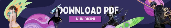Download Manhwaid