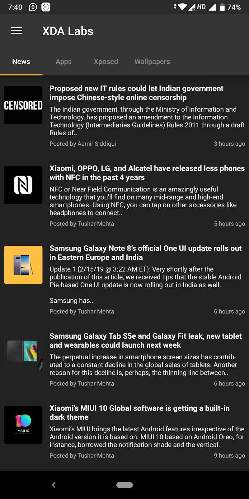 Google Phone Apk Xda