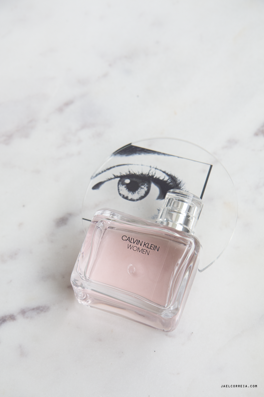 CK women Calvin Klein women eau de parfum perfume review jael correia portugal notino perfumes baratos originais femininos 01