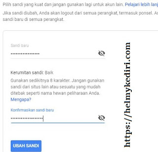cara ganti password akun gmail1