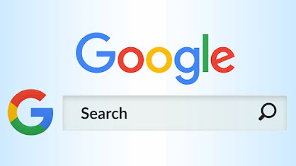 time for website to appear in google