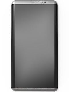 Harga HP Samsung Galaxy S8 @GSMArena
