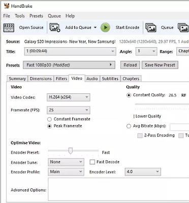 software kompres video terbaik-2