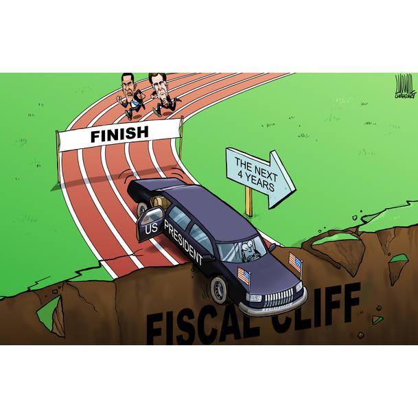 https://i2.wp.com/1.bp.blogspot.com/-FoN9pq38XbY/UJrrw3nJT8I/AAAAAAAAV90/6M-zeSuxjaM/s1600/fiscal-cliff.jpg