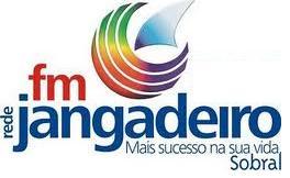 Rádio jangadeiro FM de Sobral Ceará ao vivo, escute agora online...