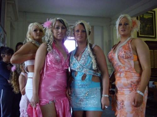 Chav Wedding Dress Designs Picture Wedding Dress