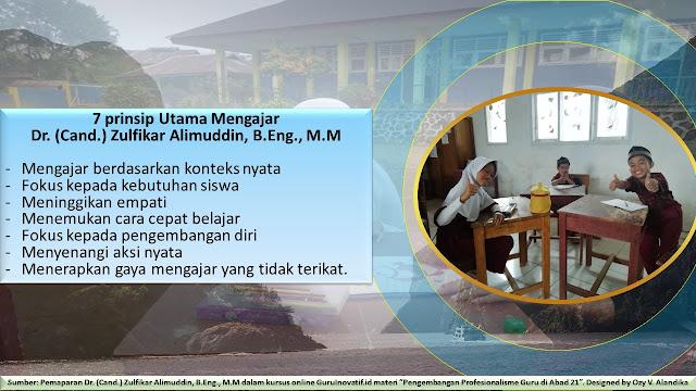 duhai-guru-mari-maju-serentak-mencerahkan-pendidikan-indonesia-ozyalandika-2