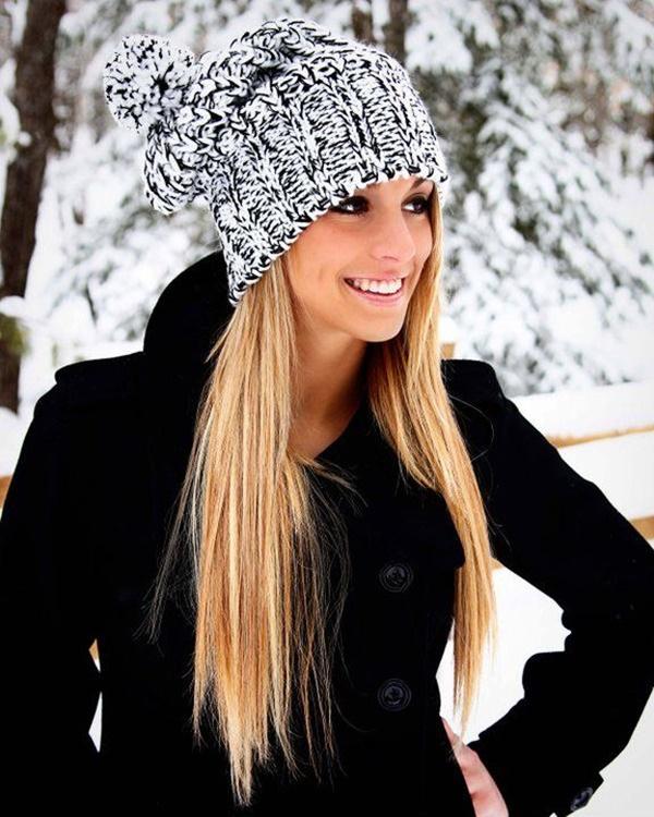 kış-modası-2017