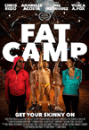 Fat Camp (2017)