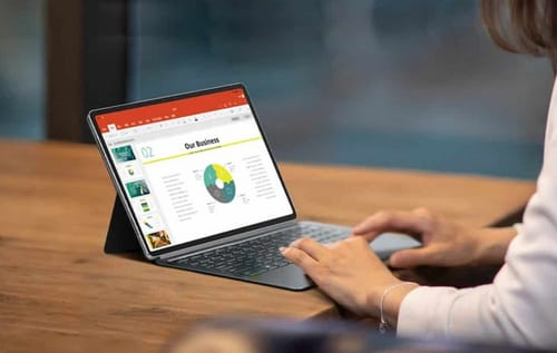 Lenovo launches three new tablets
