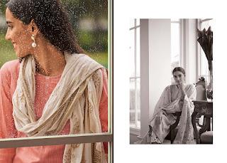 Deepsy fairytale Cotton branded Suits catalog wholesale