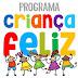 Programa Criança Feliz terá orçamento de R$ 800 milhões, diz ministro.