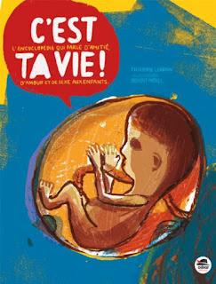 http://www.unidivers.fr/cest-ta-vie-le-sexe-amour-thierry-lenain-benoit-morel/
