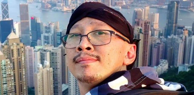 PKB: Hukum Tidak Boleh Pandang Bulu, Tidak Terkecuali Abu Janda