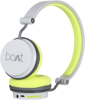 Best Headphones or Earphones in India? Check Details Now, Save Upto 60%