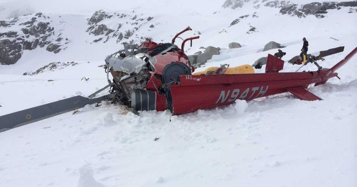 temsco helicopters juneau with Fatal Accident Occurred May 06 2016 on Aviation photos Alaska furthermore Dog Sledding On The Mendenhall Glacier furthermore LocationPhotoDirectLink G60877 D1171862 I43063569 TEMSCO Helicopters Skagway Skagway Alaska additionally pass Airlines DL5736 San Francisco SFO Seattle SEA furthermore Fatal Accident Occurred May 06 2016.