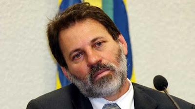 Imposto sindical pagou multa de Delúbio, diz MP