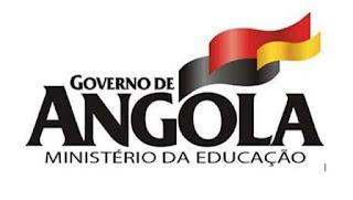 Novo calendario escolar em Angola, o ano Lectivo 2020 terá apenas 2 Trimestres