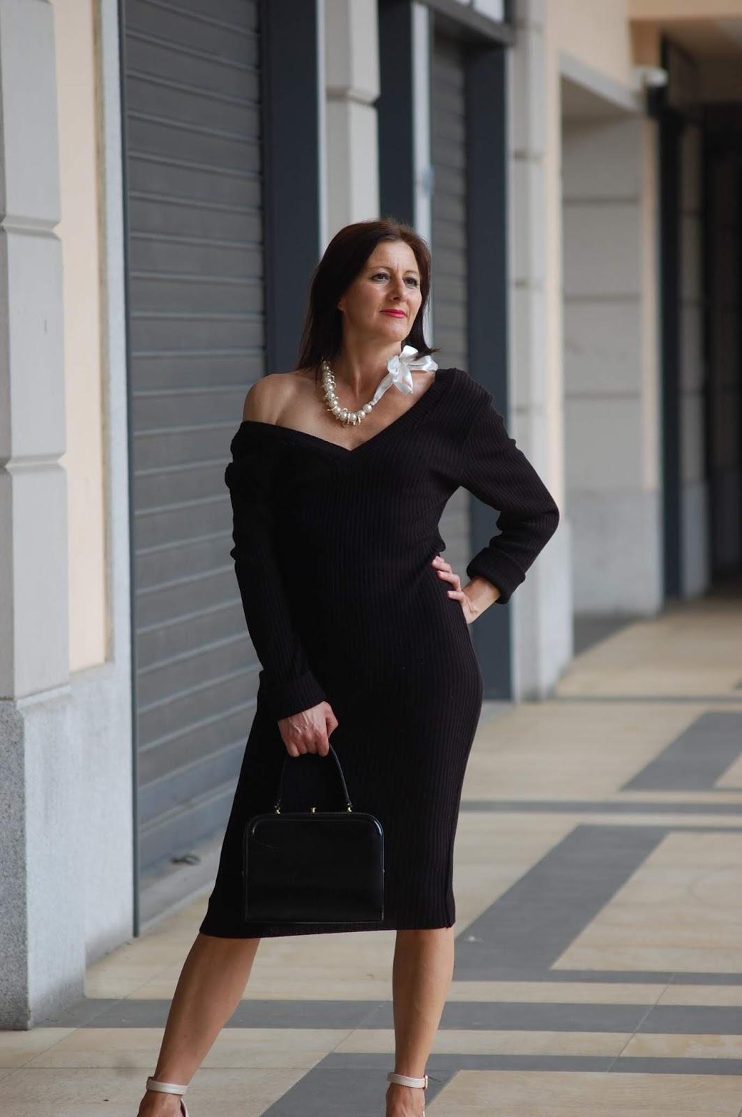 top fashion blogger