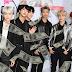 كم تبلغ ثروة فرقة BTS (فتيان بانقتان) ؟