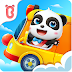 Drive Amazing BabyBus -Baby Pandas School Bus Game Tips, Tricks & Cheat Code