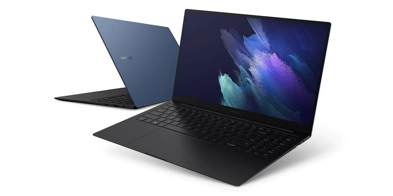 Samsung launches Galaxy Book and Galaxy Book Pro Business Edition laptops with latest Processors