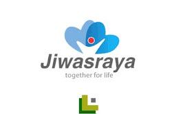Rekrutmen BUMN PT Asuransi Jiwasraya (Persero) Minimal SMA SMK Terbaru 2020