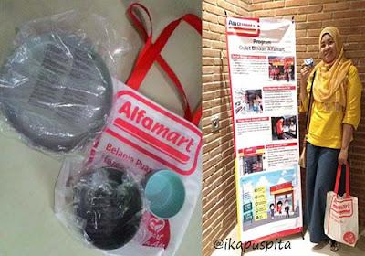 goodie-bag-dari-alfamart