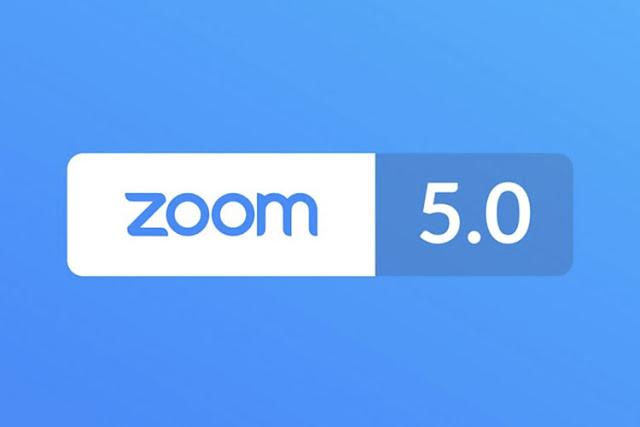 الإصدار الجديد من برنامج Zoom يأتي مع حماية أفضل