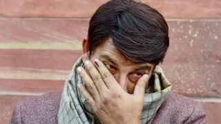 Delhi Election Result: मनोज तिवारी ने कहा था- ट्वीट संभाल कर रखना...अब लोग कर रहे हैं ट्रोल