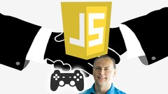 javascript-game-course-dom