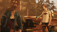 Videojuego Life Is Strange - Before the Storm