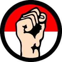 Prinsip Persatuan Indonesia