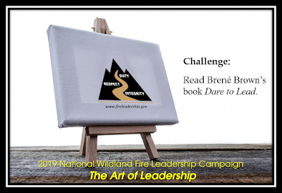 easel and canvas with WFLDP logo