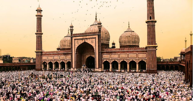 https://www.abusyuja.com/2020/03/kenapa-yang-turun-ke-bumi-nabi-isa-bukan-nabi-muhammad.html