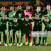 Nigeria vs. Burkina Faso Friendly Match 'Cancelled' - NFF Announces