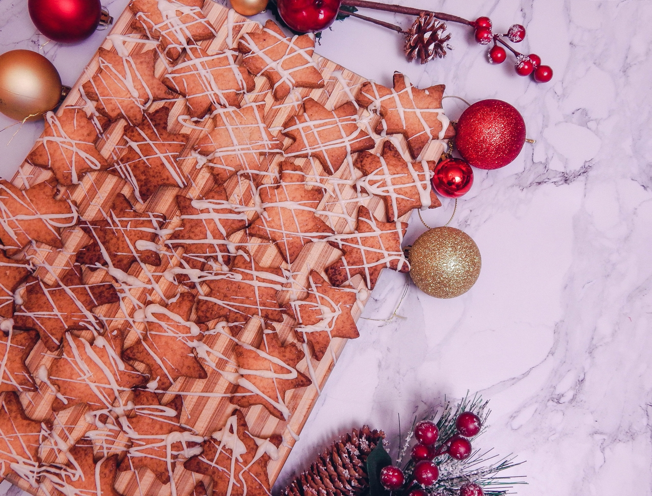 1 Pierniczki inaczej, prosty szybki, łatwy przepis na pierniki ciastka kruche, świąteczne ciastka, ciastka na choinkę jak zrobić pierniki ciastka gwiazdki, blog kulinarny łódź, lifestyle melodylaniella